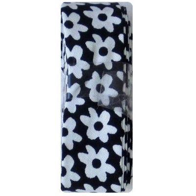2m-bloem-zwart