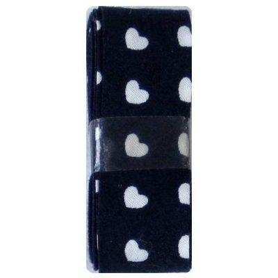 2m-hartjes-donkerblauw