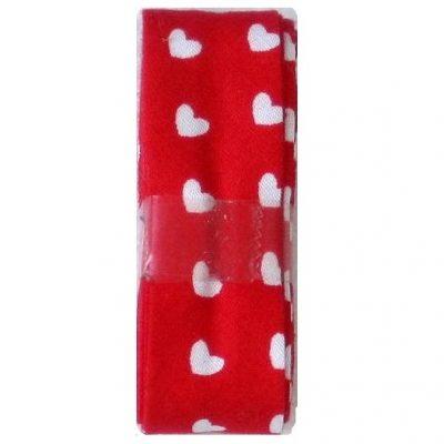 2m-hartjes-rood