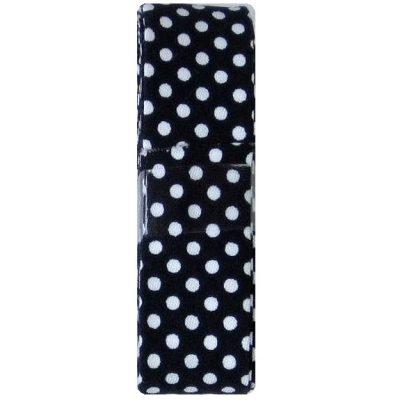 2m-stip-zwart