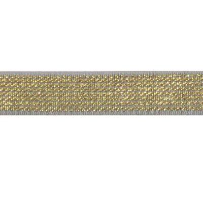 elastiek lurex 15mm