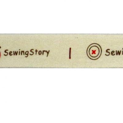lint sewing story