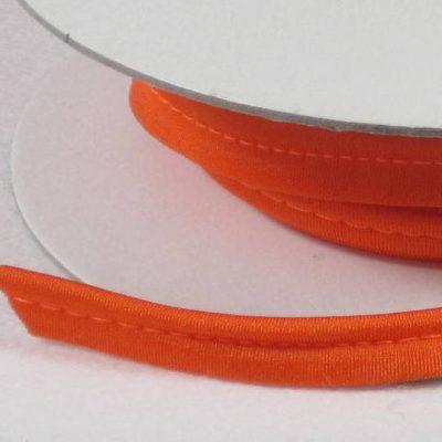 3350-d2666-lycra-oranje