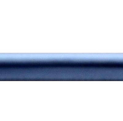3350e-licht-blauw