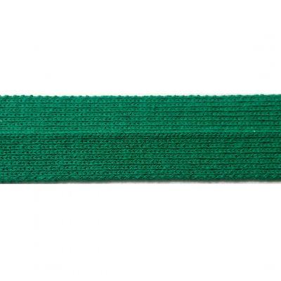 tresband groen