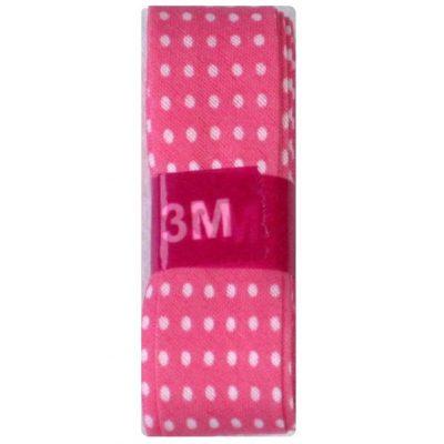 3m-stip-hardroze