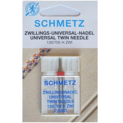 schmetz-tweeling-25