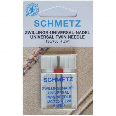 schmetz-tweeling-40