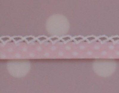 biaisband-ghrand-554-licht-roze_groot