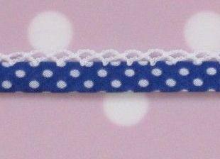 biaisband-ghrand-558-k-blauw_groot