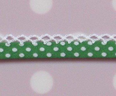 biaisband-ghrand-562-groen_groot