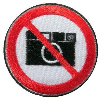 fg-applicatie-no-picture