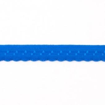 elast bb schulp k-blauw