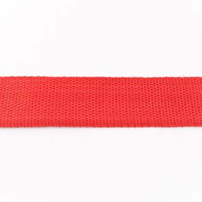 kvh21003_3-tassenbandrood4cm