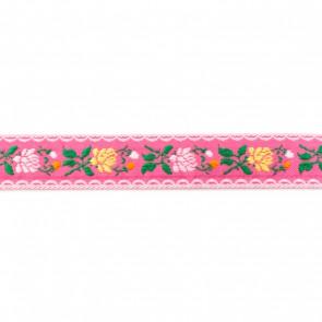kvh30109-roze
