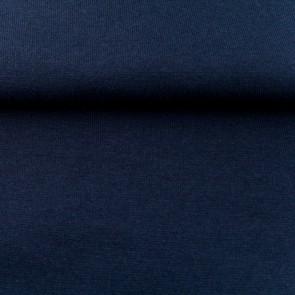 boordstof donkerblauw