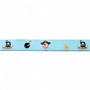kvh30441-piraatblauw