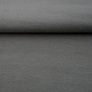 boordstof grijs