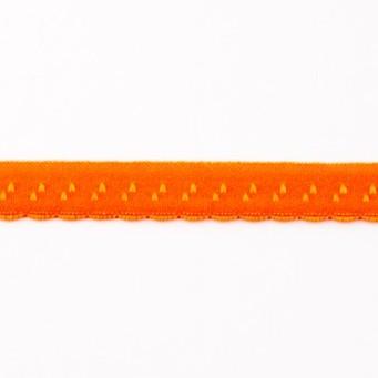 elast bb schulp oranje
