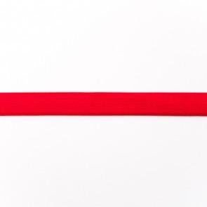 elastiek 15mm rood