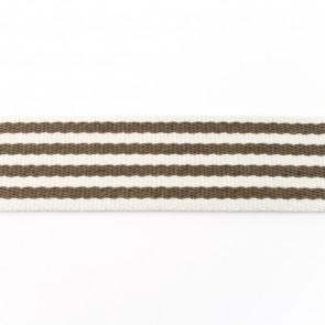 kvh41022-tassenbandstreep40mm