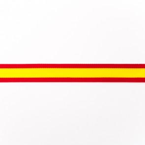 kvh41054_2-vlaggenbandspaans