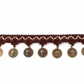 muntenband-brons