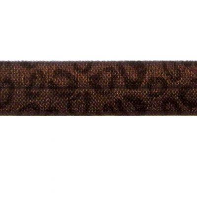 kvh41255-elastbiaisband