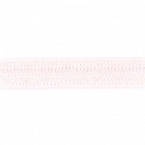 tresband 30mm roze