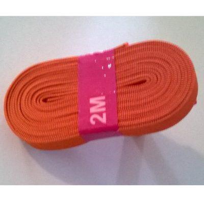 elast 2m oranje