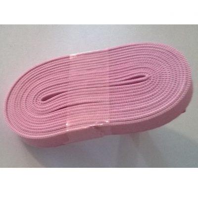 elast 2m roze