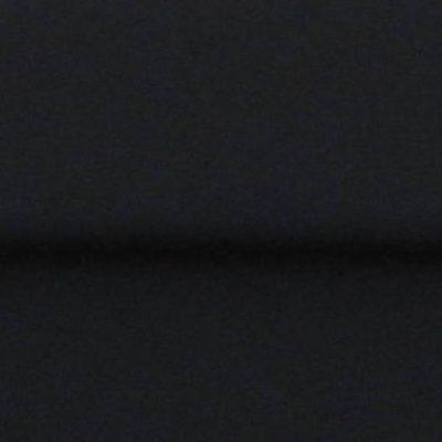 qt-tricot-donkerblauw