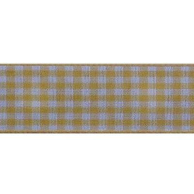 ruitlint-25-mm-1301-geel-col-218_groot