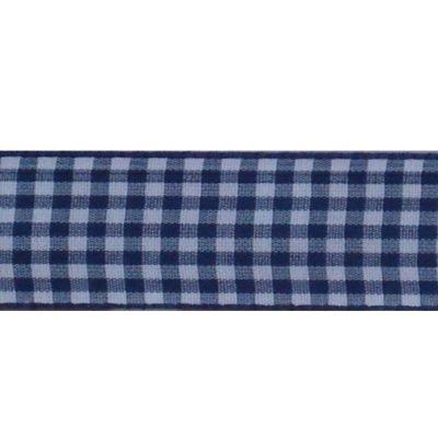 ruitlint-25-mm-1309-donker-blauw-col-224_groot