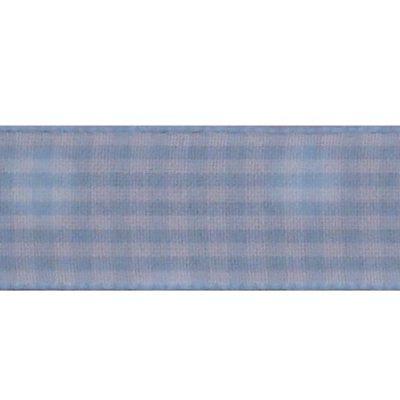 ruitlint-25-mm-1310-licht-blauw-col-222_groot