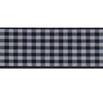 ruitlint-25-mm-1311-zwart-col-233_groot