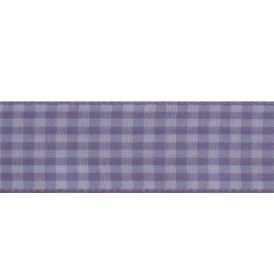 ruitlint-25-mm-1313-paars-col-230_groot