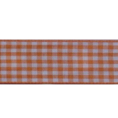 ruitlint-25-mm-1315-oranje-col-219_groot