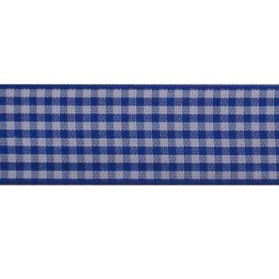 ruitlint-25-mm-1317-kobalt-blauw-col-12_groot