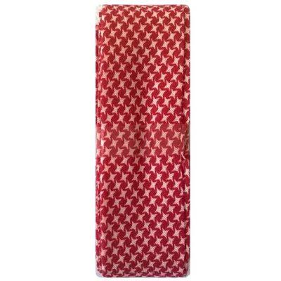 bb-sterretjes-rood-3m