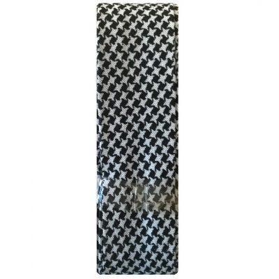 bb-sterretjes-zwart-3m