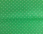 boordstof-ster-groen