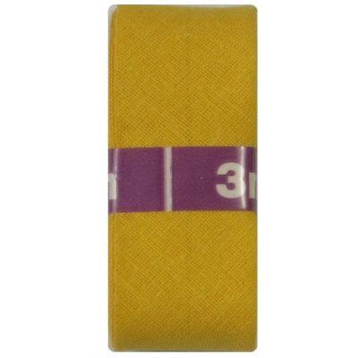 bb katoen geel