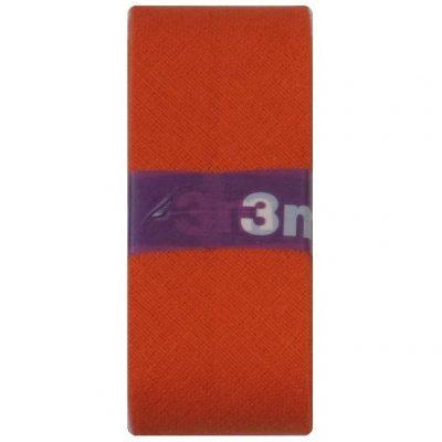 bb katoen col693-oranje