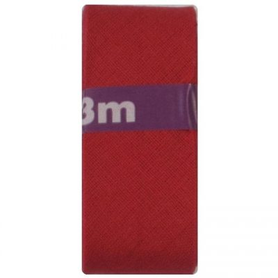 bb katoen col722-rood