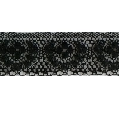 dt-187-zwart-nylon
