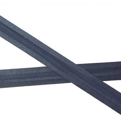 elastbband-jeans-col5652