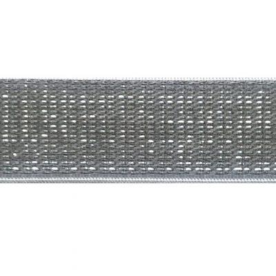 elastiek-lurex-zilver-lamping
