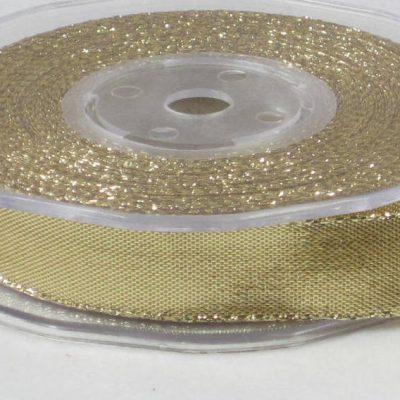 goud-15mm