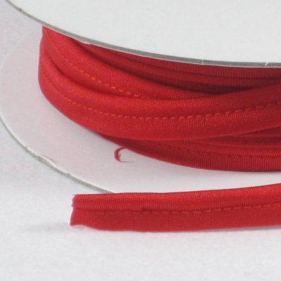 pipinglycra-rood